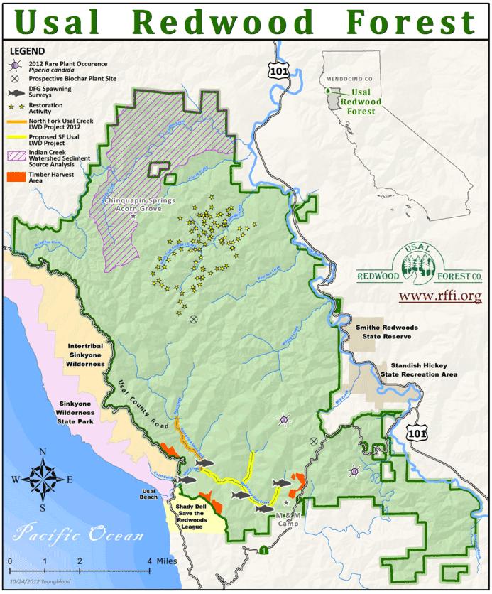 acorn-grove-map