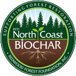 North Coast Biochar